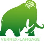 Vernex Langage